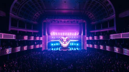 2019-01-23-Deadmau5 @ Met [High Res]-15